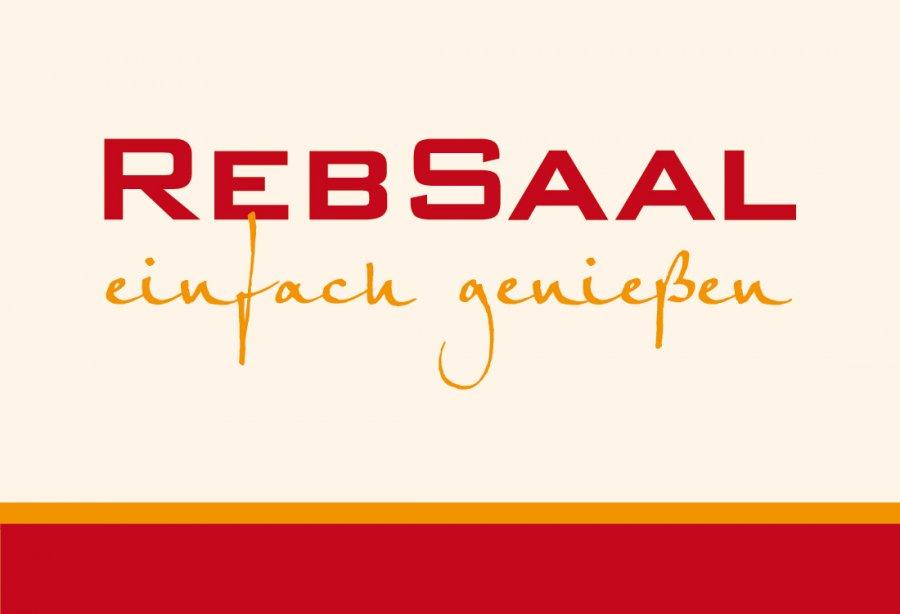 CD Rebsaal Hamburg – einfach genießen