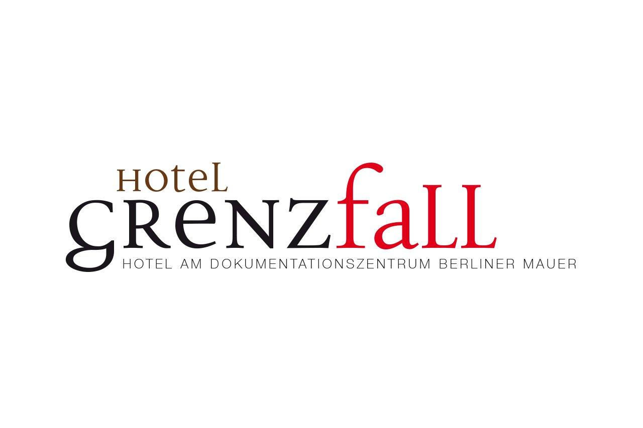 Hotel Grenzfall Wortmarkenentwicklung Stufe 2