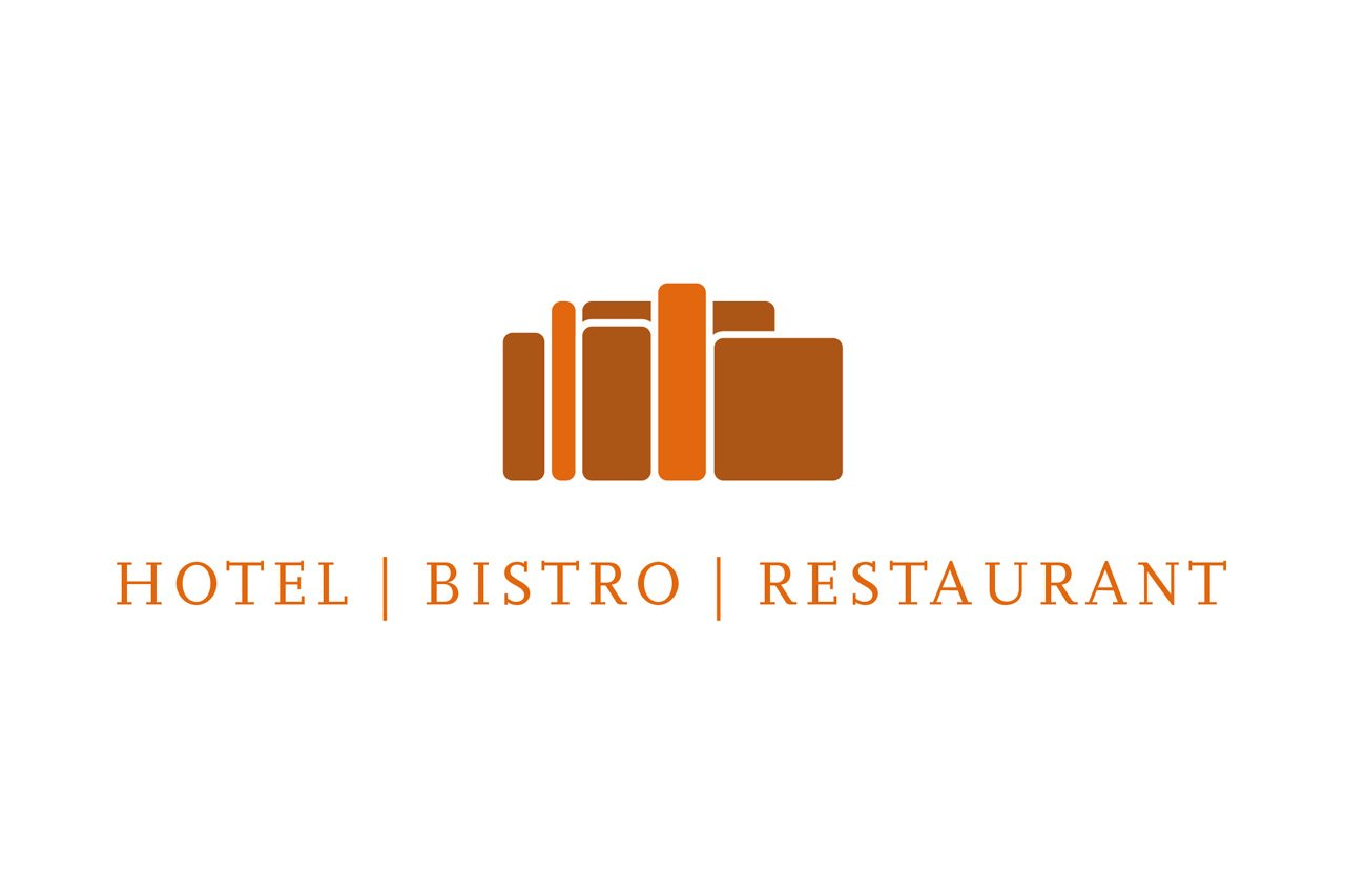 Hotel Grenzfall Bildmarkenentwicklung Final