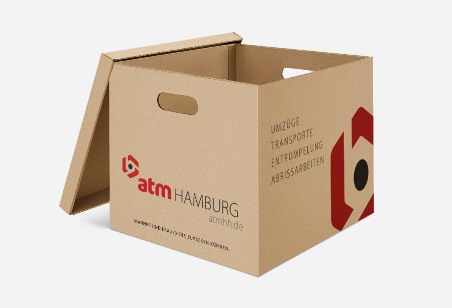 atm Hamburg – Mit uns entspannt umziehen
